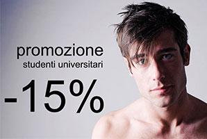 banner-offerta-studenti-mfg