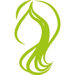 contrasti-capelli-cagliari